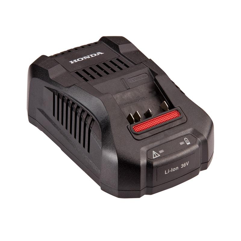 Зарядное устройство для быстрой зарядки