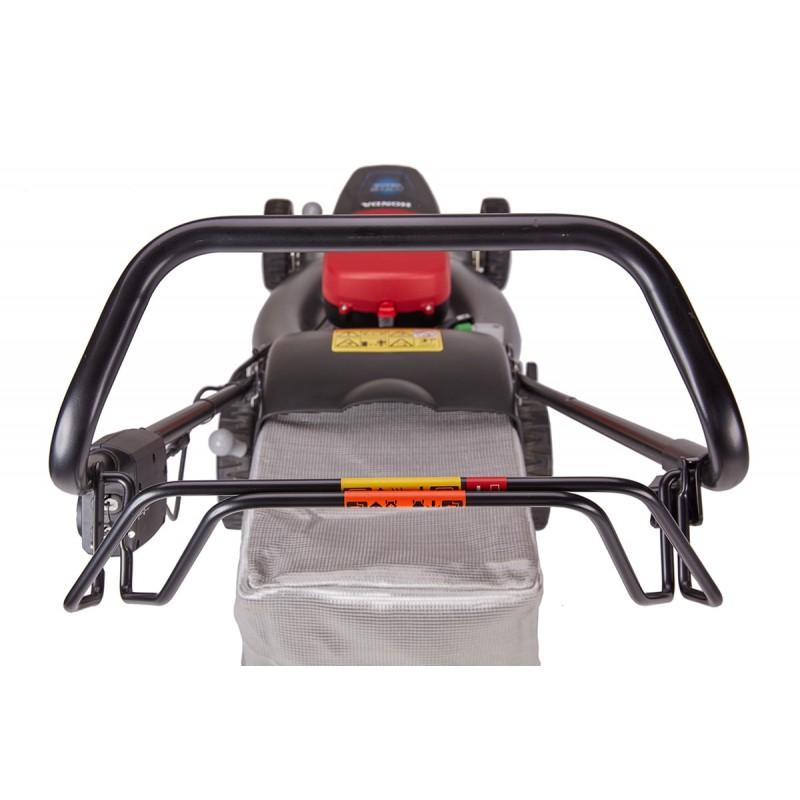 Газонокосилка  Honda HRG 466 XB (Пакет 2)