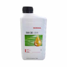Масло моторное 5W-30 Synthetic (SL)