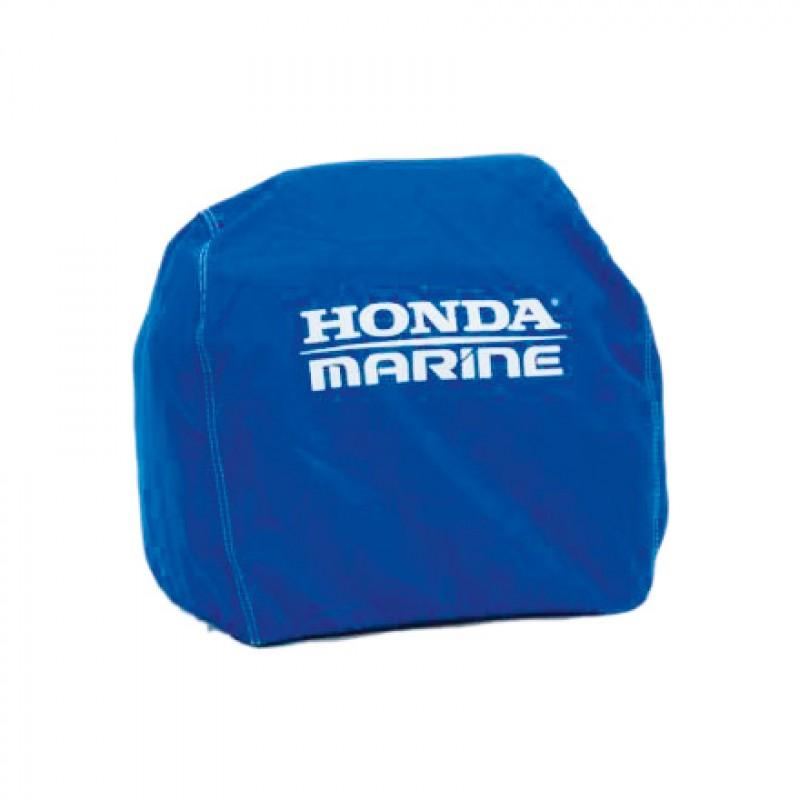 Синий чехол  Honda 08391-Z07-003