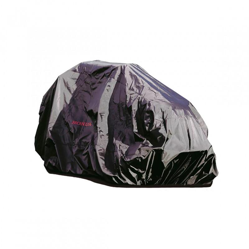 Защитный чехол  Honda 06310-VK1-003HE