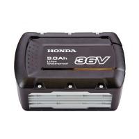 Батарея 36В 9,0 А·ч