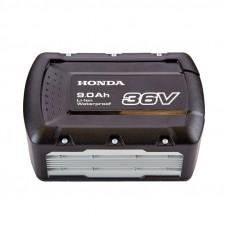 Батарея  Honda 36В 9,0 А·ч