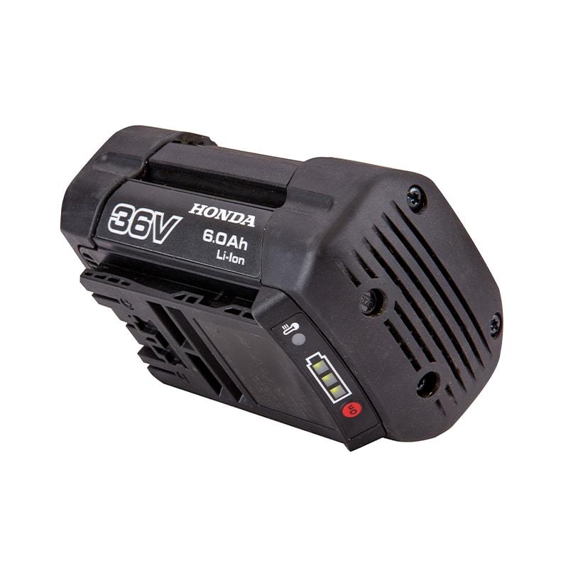Батарея  Honda 36В 6,0 А·ч