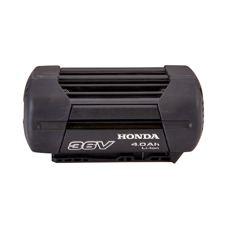 Батарея  Honda 36В 4,0 А·ч