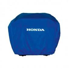 Синий чехол  Honda 08P59-ZS9-00B