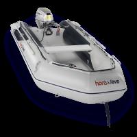 Надувная лодка T32 IE2