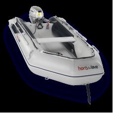 Надувная лодка  Honda T32 IE2