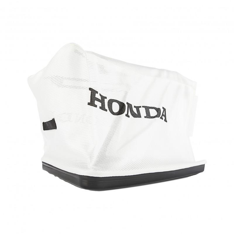 Мешок для травы  Honda 81320-VP5-003