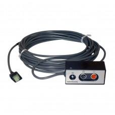 Зарядный кабель для аккумулятора   Honda 32380-Z37-840ZA