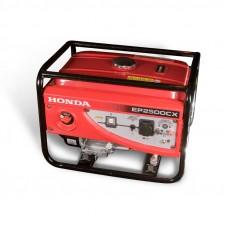 Бензиновый генератор EP 2500