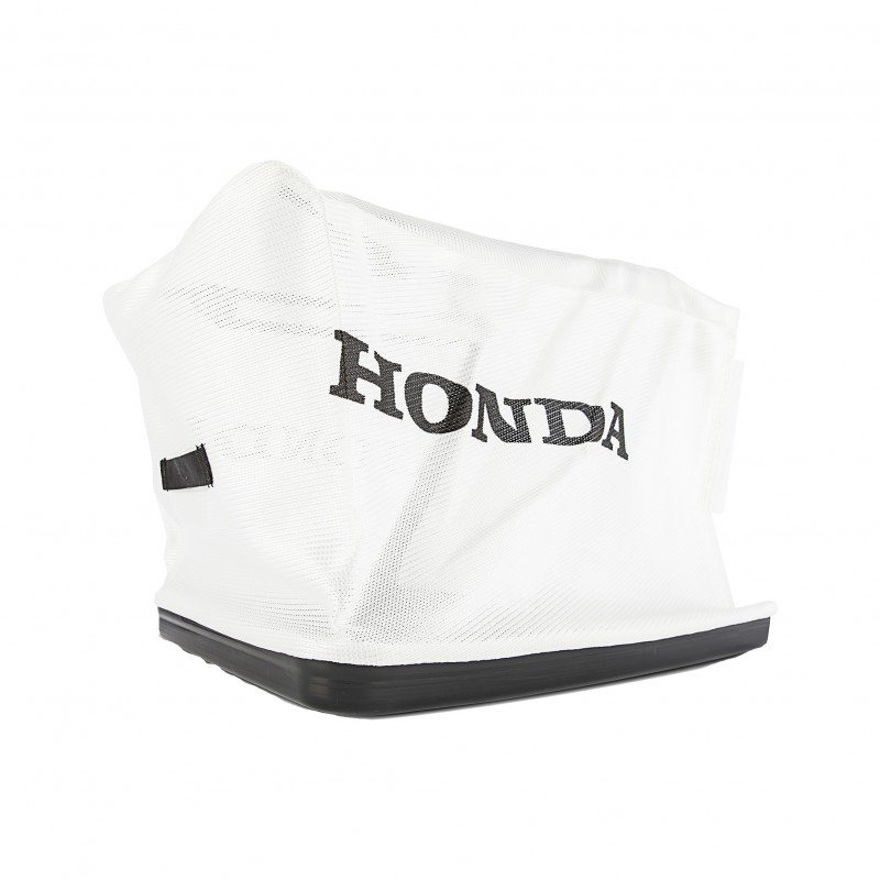 Мешок для травы  Honda CG84106052H0