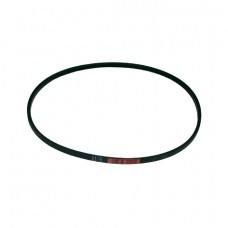 Ремень ГРМ (97HU8 G-200)