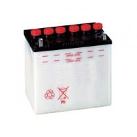 Аккумулятор 31500-VK1-F02