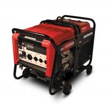 Бензиновый генератор EM 10000