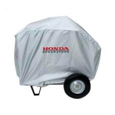 Серый чехол  Generators для моделей с колесами  Honda 08P57-Z25-500