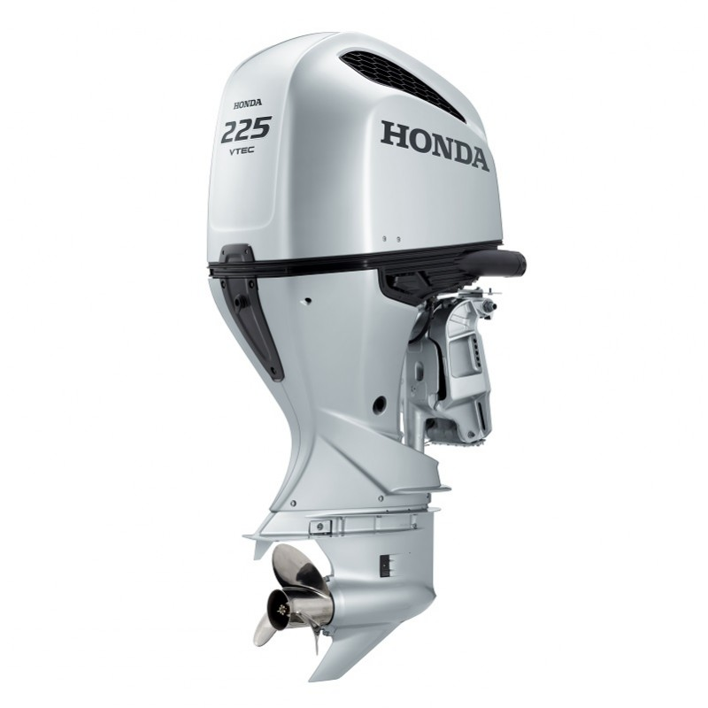 Лодочный мотор  Honda BF225D XRU